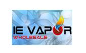 IE Vapor Wholesale
