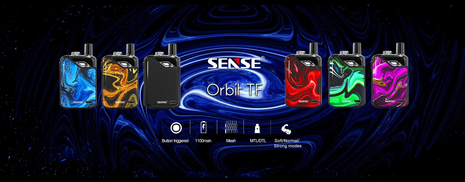 Sense Herakles,sub ohm tank,Herakles tank-SENSE Email: Sales15